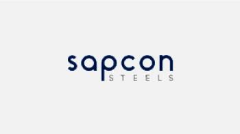 sapcon-steels