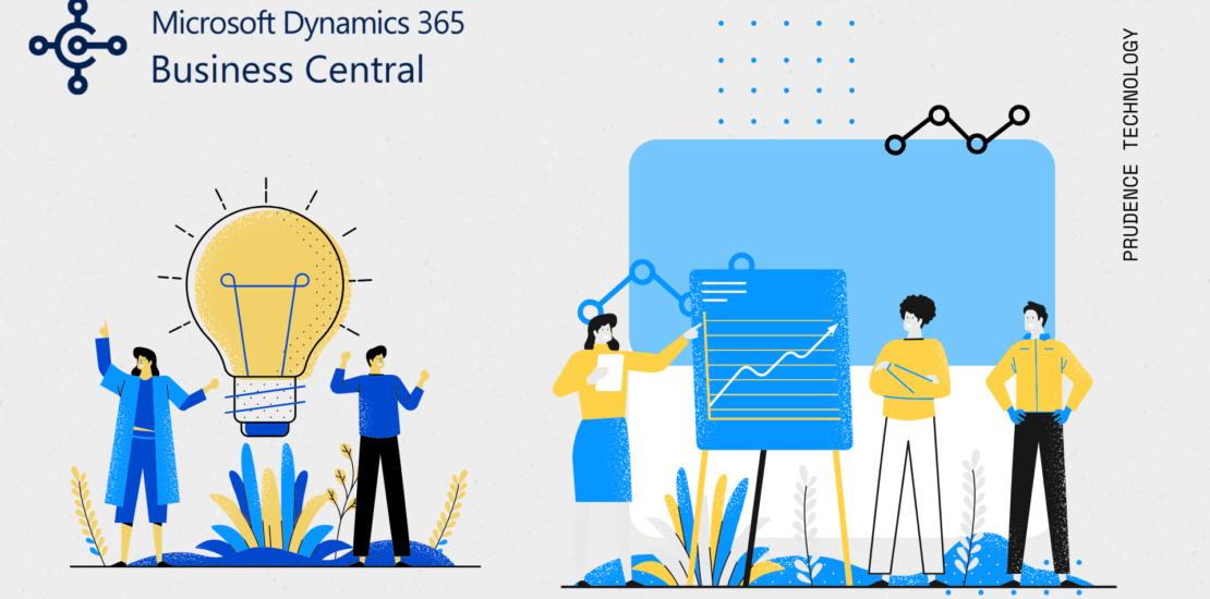 Microsoft Dynamics 365 Business Central, Microsoft Dynamics 365 Business Central Pricing, Dynamics 365 Business Central Pricing, Dynamics 365 Business Central license, Microsoft Dynamics 365 Business Central license, Microsoft Dynamics 365 Business Central implementation, Dynamics 365 Business Central implementation, Microsoft Dynamics 365 Business Central customization, Dynamics 365 Business Central customization, Dynamics 365 Business Central functionality, Microsoft Dynamics 365 Business Central Solution, MSD 365 BC, MSD 365 BC Pricing implementation,