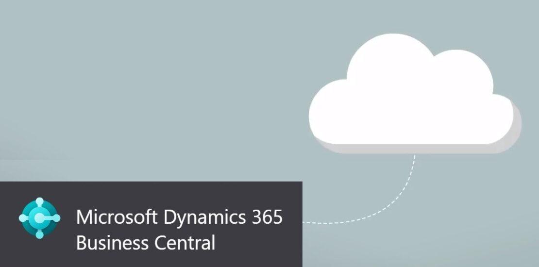 Microsoft Dynamics 365 Business Central, Best Cloud Based ERP Software, Cloud ERP solutions, Cloud ERP, Business Central Cloud ERP, Business Central Cloud ERP Solutions