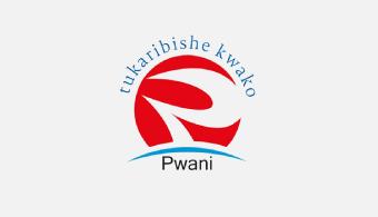 pawani