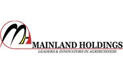 Mainland-Holdings