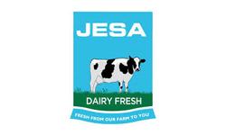 jesa-farm-dairy