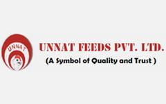 unnat-feeds