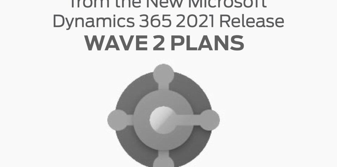mrcrosoft dynamics 365 2021
